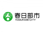 Kasukabe city log 2